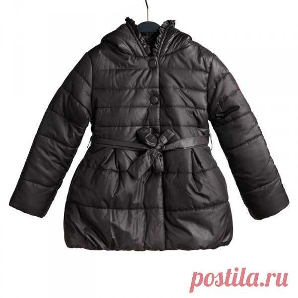 Куртка Futurino Графитовый  цена со скидкой 999.00 руб, Куртка Futurino  Графитовый - купить по f995f364b24