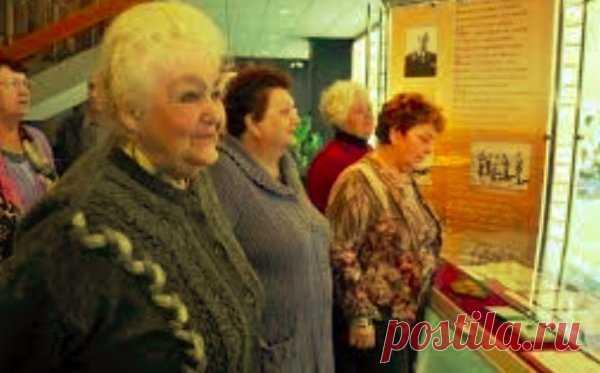 9 льгот для пенсионеров, о которых знают не все | весело живем на 30K | Яндекс Дзен