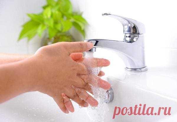Как экономить воду в квартире? 2 простых способа Как экономить воду в квартире? 2 простых способа. Они действительно работают, а значит, применив эти способы, воды Вы будете расходовать реально меньше.