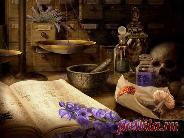 ¡La receta antigua, que casi de 1000 cura con éxito de las enfermedades del corazón y los vasos y activa la circulación de la sangre! Esta receta era creada por la monja alemana por nombre de Hildegarda de Bingen. ¡Siendo muy eficaz, él pasaba de generación a generación!, para muchos, san se considera «el protector de la medicina natural». La hermana Hildegard ha muerto a la edad de octodiez unos años en 1179 y ha dejado en adición a las profecías la multitud natural r...