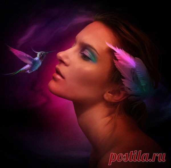 (27) Мой Мир@Mail.Ru