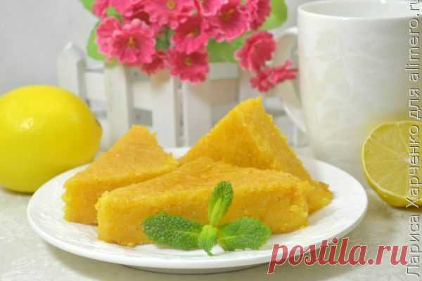 👌 Готовим нежнейший десерт без муки и яиц - постимся вкусно, рецепты с фото