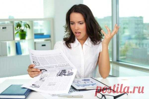 Почему вам стоит перестать смотреть и читать новости | Лайфхакер
