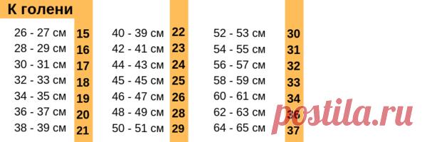 Сколько у вас подкожного жира? Узнайте за 3 минуты   Herbin   Яндекс Дзен