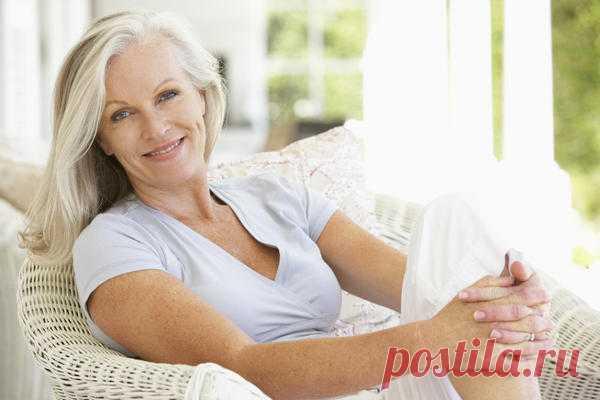 Фитоэстрогены для женщин в травах и препаратах