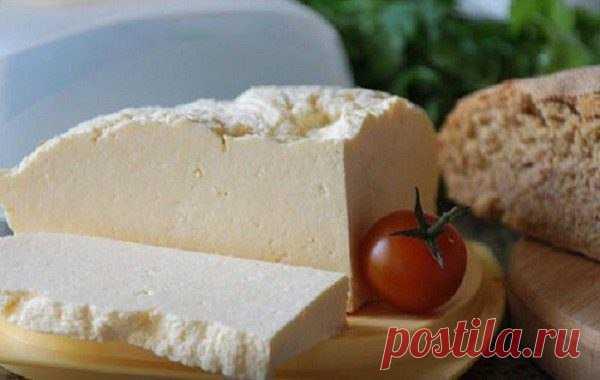 Простой, полезный и вкусный домашний сыр! Кушай и худей   Лучшие рецепты: Простой, полезный и вкусный домашний сыр!.на 100грамм - 63.95 ккалБ/Ж/У - ...