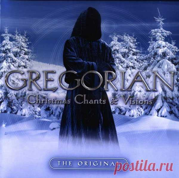 Gregorian - Christmas Chants & Visions (2008) FLAC Artist: Gregorian Title Of Album: Christmas Chants & VisionsYear Of Release: 2008Label (Catalog#): Edel Records 0192332ERECountry: Germany Genre: Enigmatic, New Age, VocalQuality: FLAC (tracks +.cue,log,scans)Bitrate: Lossless Time: 66:40Full Size: 539 mbTrackList:1-1 Ave Maria1-2 Silent