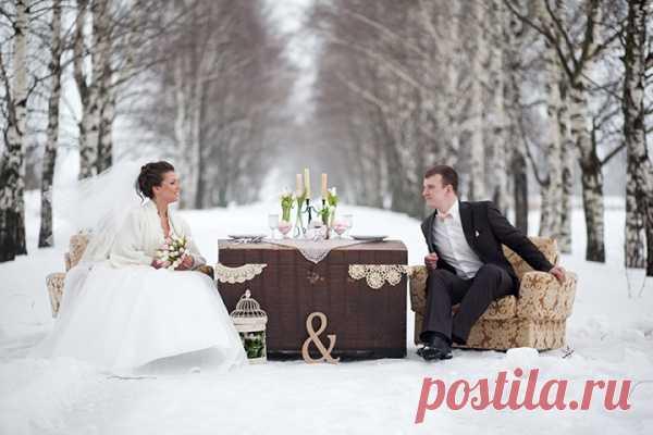 Потрясающе красивая свадьба!!