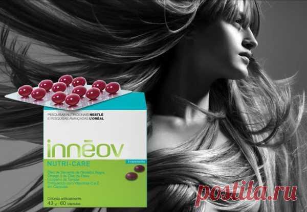 Средство против выпадения волос в аптеках: видео-инструкция по применению своими руками, особенности шампуней, витаминов, цена, фото