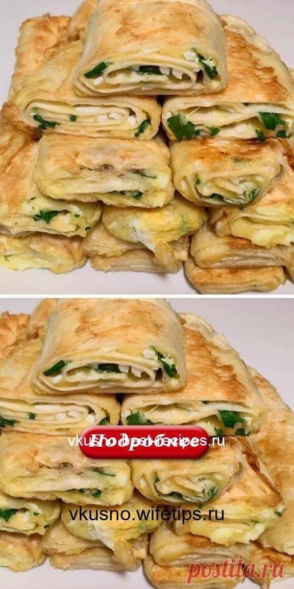 Рецепт безумно вкусных капустных котлетх с плавленым сыром - vkusno