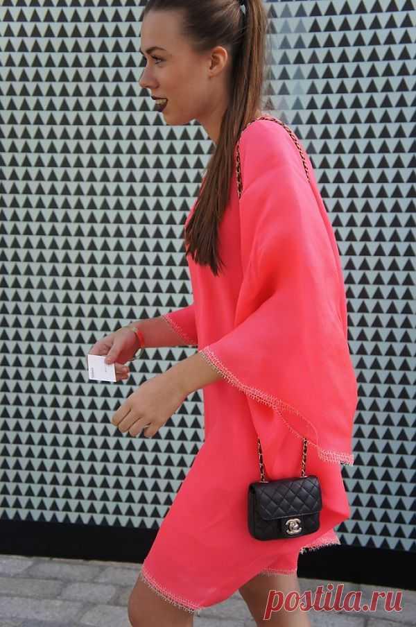 Тончайшая тесьма / Декор / Модный сайт о стильной переделке одежды и интерьера