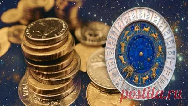 Денежный гороскоп на 2018 год Узнай, что сколько денег ждет именно твой Знак Зодиака в 2018 году. Финансовый гороскоп от астрологов Диктатора! Овен. В целом для Овнов это будет...