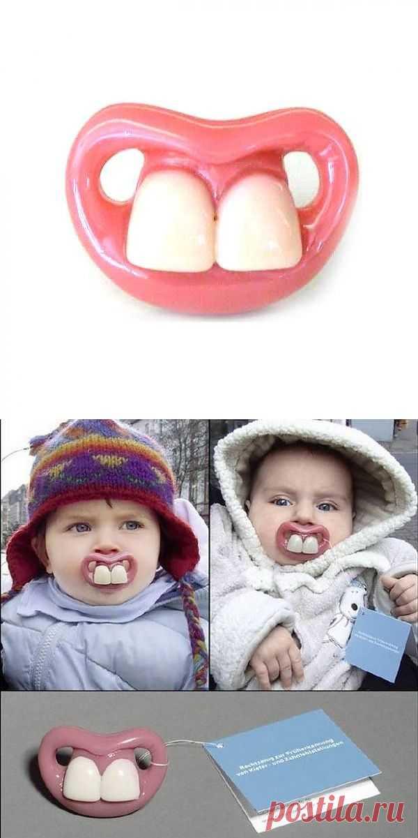 Креатив младенцам / Креатив / Модный сайт о стильной переделке одежды и интерьера