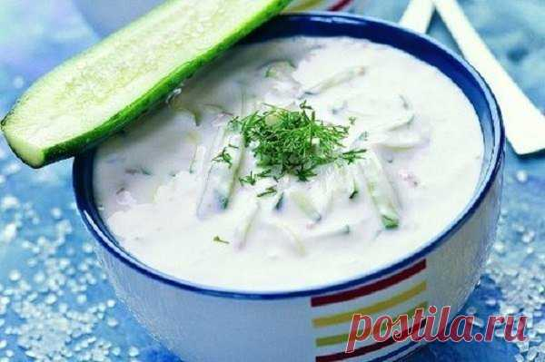 РАЗРЕШЕНО ХУДЕЮЩИМ. Низкокалорийные овощные супчики Очень легкие и полезные!  Пять рецептов низкокалорийных овощных супчиков, очень легких и полезных на каждый день, а также не заменимых для тех кто на диете! Кефирный суп для похудения  на 100грамм — 2…
