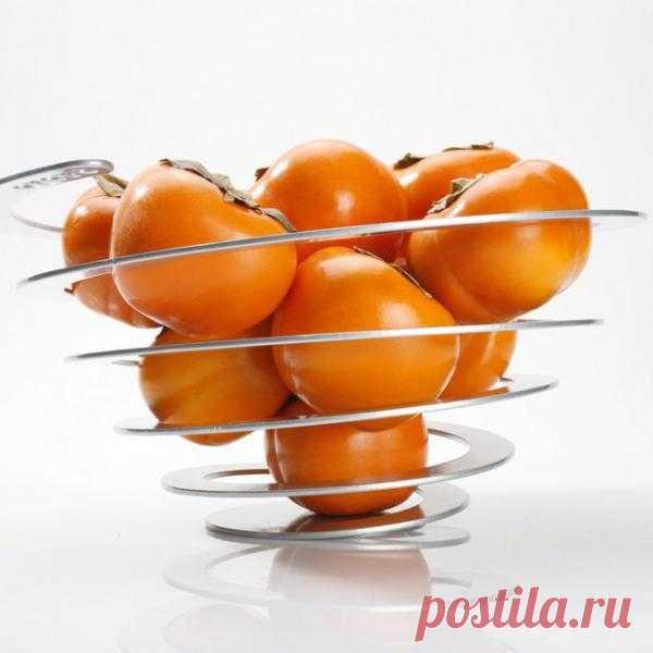 Очень необычная подставка по фрукты. $45 USD