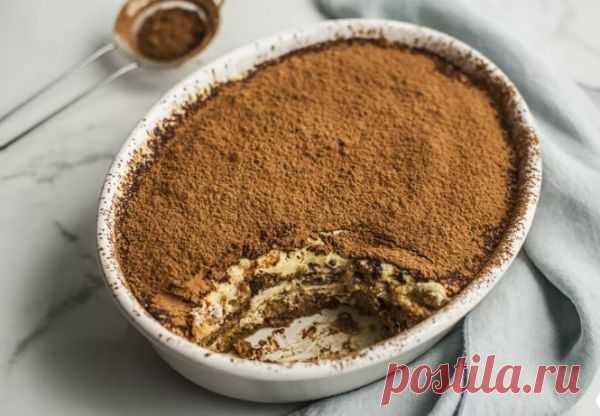 👌 Классический торт тирамису за 10 минут, рецепты с фото Вкусный рецепт Классический торт тирамису за 10 минут, пошаговый, с фото и отзывами 👍 Праздничные блюда, Десерты, Быстрые рецепты, Тирамису рецепт, Блюда из яиц, Изысканные блюда, Праздничные торты