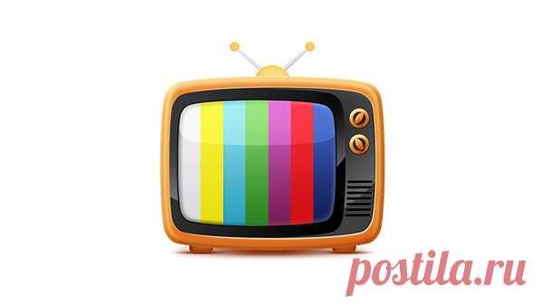 Как смотреть ТВ каналы на любом смартфоне / планшете без интернета? | Компьютерные хитрости | Яндекс Дзен