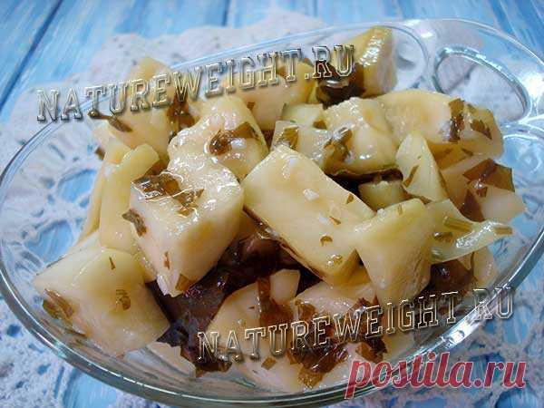 Кабачки как грибы на зиму: удачный вкусный рецепт (с пошаговыми фото) Как просто и быстро замариновать кабачки на зиму, чтобы по вкусу они напоминали грибы: рецепт с пошаговыми фото и подробными объяснениями.