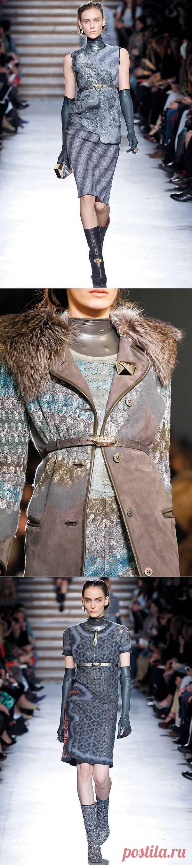 Фактурная коллекция / Фактуры / Модный сайт о стильной переделке одежды и интерьера