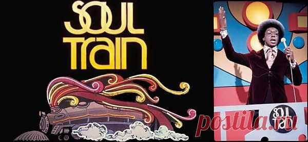 Soul train / Интересные видео / Модный сайт о стильной переделке одежды и интерьера