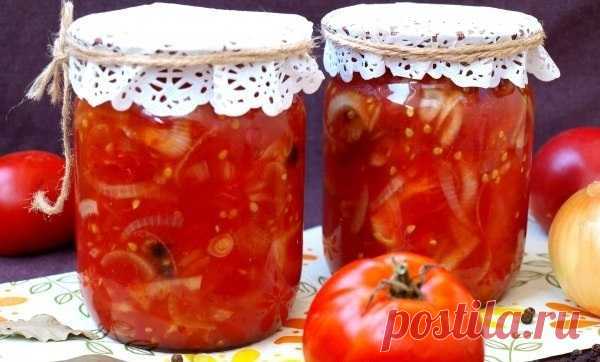 Чемберленский соус, идеален в качестве добавки к мясу, макаронам и... Очень вкусно!