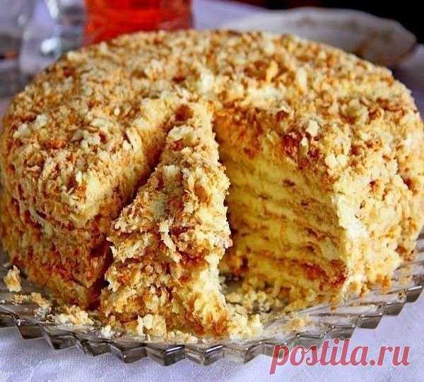 Как приготовить торт «светлана» без выпечки - рецепт, ингредиенты и фотографии