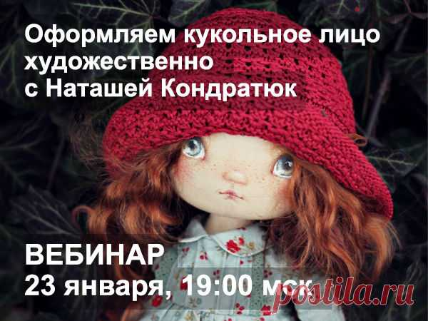 proxy.imgsmail.ru (600×450)