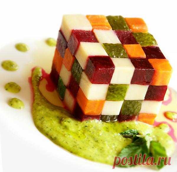 Украшение блюд - Готовим вкусно - Форум МАМА - Мой дом - моя крепость