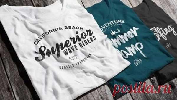 3 ингредиента, которые вернут жизнь любимому растению
