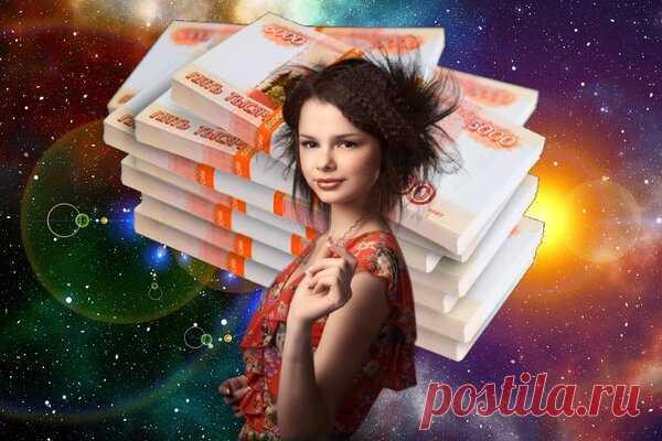 Самые скупые знаки Зодиака   Астрология и Жизнь   Яндекс Дзен