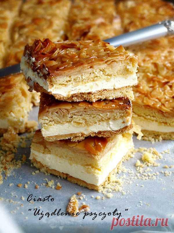 приглашенных торт укус пчелы рецепт с фото самых простых методов