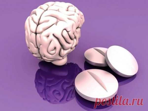 Шизофрения - симптомы и признаки у мужчин, женщин и детей, стадии заболевания и его лечение
