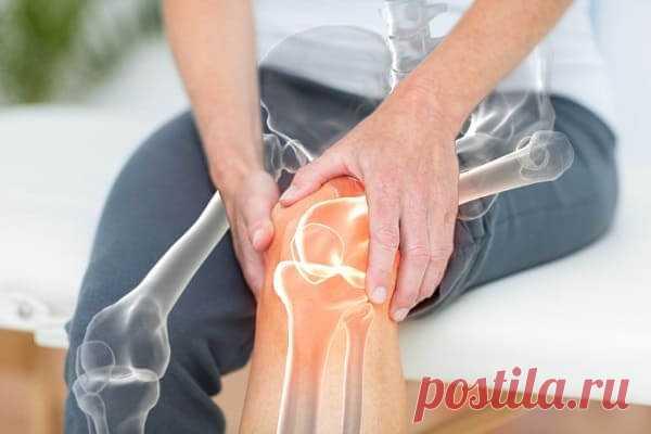 Домашняя витаминная смесь для укрепления костей и суставов Домашняя витаминная смесь для укрепления костей и суставов. Как приготовить и принимать? Это средство поддержит весь опорно-двигательный аппарат.