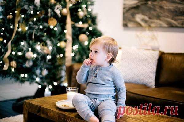 Ребенок прописан в квартире: что грозит владельцу | Юридические тонкости | Яндекс Дзен