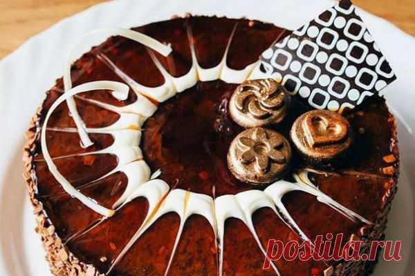 селе артюшино торт каро рецепт с фото фигуры рожаниц
