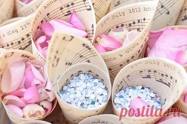 Подарки на свадьбу: советы гостям и молодоженам - WeddyWood