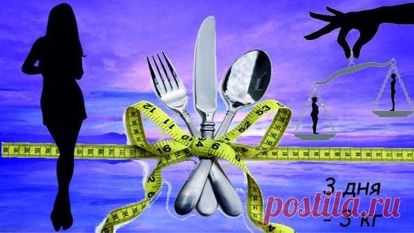 Главный секрет моего похудения на 20 кг: Диета по Голтису | Похудение и стройная фигура | Яндекс Дзен