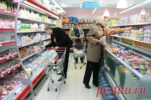 http://superinteres.mirtesen.ru/blog/43804095861