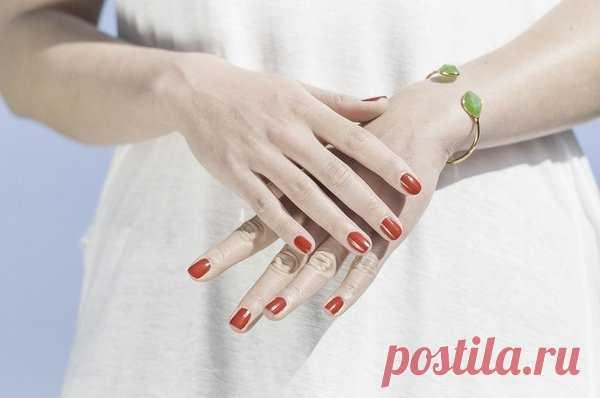Крем для кожи рук против стянутости и сухости: 5 вариантов | Женский Мир в Открытках | Яндекс Дзен