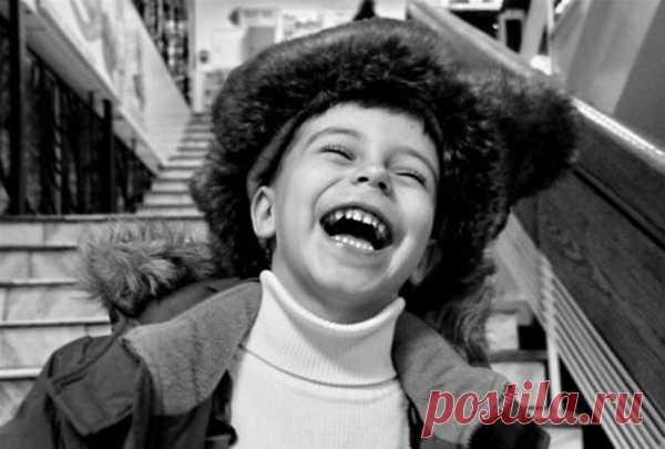 Разыграйте знакомых сегодня. Идеи розыгрышей ко Дню смеха читайте по ссылке