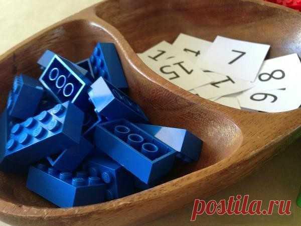 Поделки из лего: изучаем сравнение «больше» и «меньше» #lego #поделки #математика #игры #сравнение Как же часто именно этот конструктор становится главным любимцем в доме с дошколятами и младшими школьниками! И это абсолютно справедливо, если учесть его удивительную универсальность во множестве развивающих и даже обучающих задач.  Математика и понимание сравнения – это тот краеугольный камешек, о который нередко спотыкается быстрый темп постижения царицы наук. В смышлёной ...