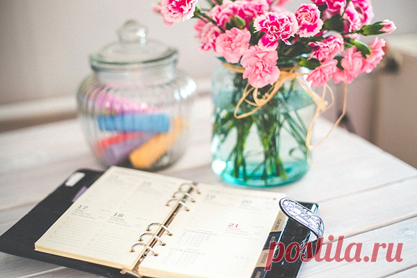 Попробуйте сгруппировать регулярные задачи по дням недели.