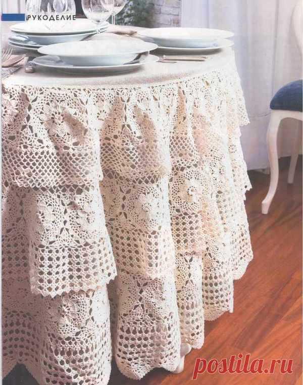 Vintage cloth scheme hook. Smart cloth hook the hands Vintage cloth scheme hook. Smart cloth hook the hands