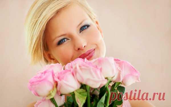 Три розы бросили нам боги, Эдема лучшие цветы... (сборник №0126) – ФАЙЛЫ ДЛЯ СЕРДЦА, пользователь Вячеслав Малов   Группы Мой Мир