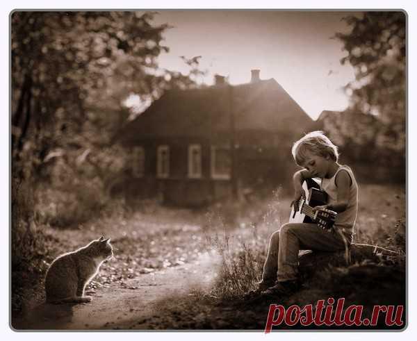 __________ Позабытые песни из нашего забытого кино. – МУЗЫКА 70-Х , пользователь Сергей Теснов © | Группы Мой Мир