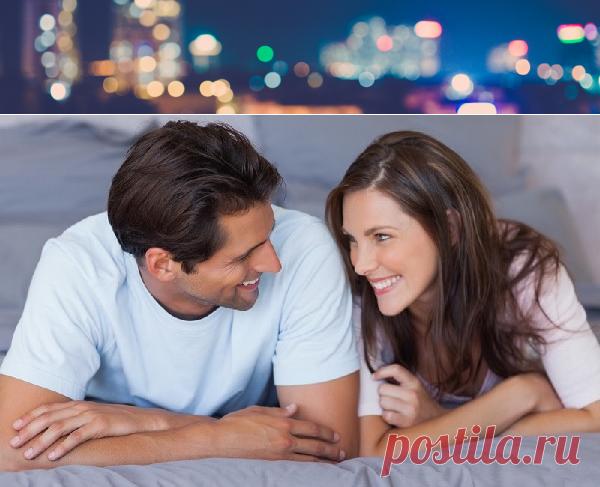 Психологи выяснили, каких мужчин выбирают женщины | Pravdoiskatel