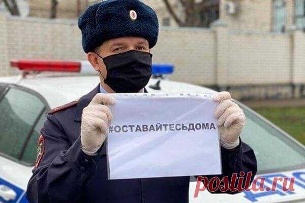 В Самарской области зафиксировано 7 активных очагов групповой заболеваемости коронавирусом | CityTraffic