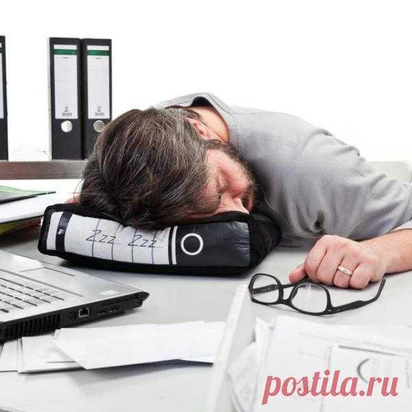 """Подушка для сна """"Папка"""" - $65 USD"""