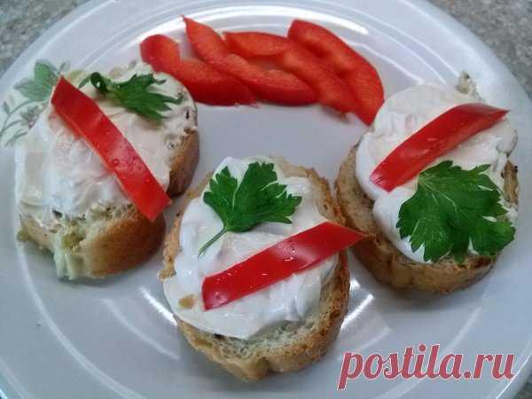 Домашний крем-сыр | Мои самые вкусные фото | Яндекс Дзен