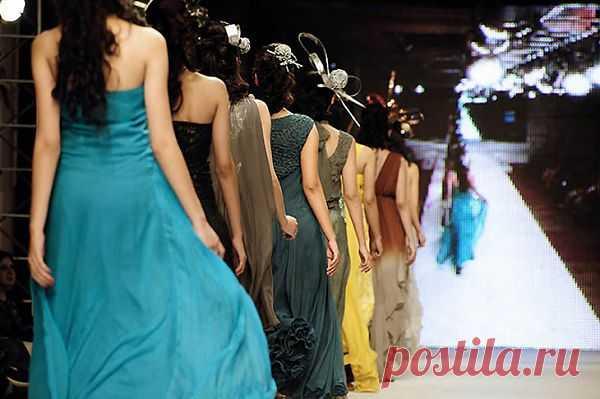Адаптация дизайнера-модельера для работы в современных условиях / Анонсы конкурсов и лекций / Модный сайт о стильной переделке одежды и интерьера